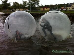 vattenboll3