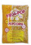 Popcornmix